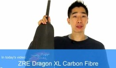 dragon-xl-review